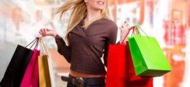 Секреты правильного и экономного шоппинга