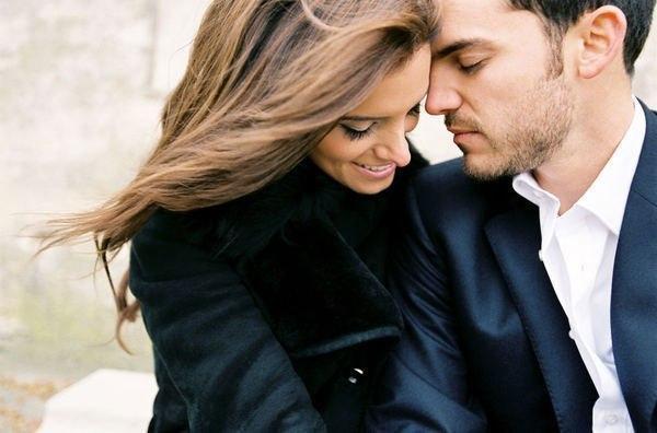 Учимся любить и уважать своего мужа