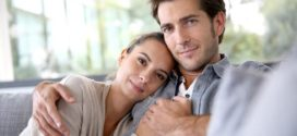Как улучшить отношения с мужем?