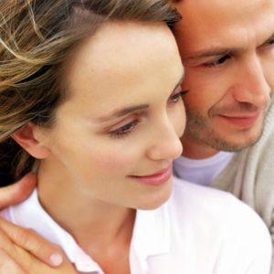 10 правил, которые помогут сохранить отношения