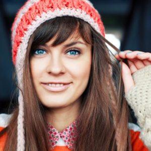 10 советов, которые изменят вашу жизнь в лучшую сторону