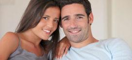 12 советов супругам, как сохранить семью
