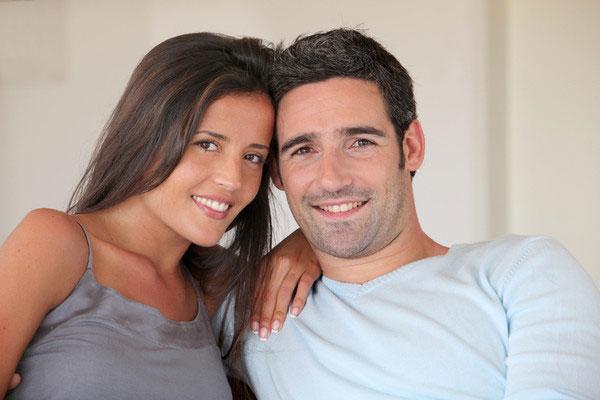 Как сохранить отношения с мужем