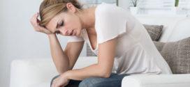 4 действенных совета как преодолеть стресс