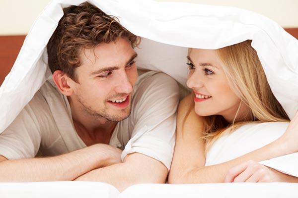 5 советов, как не разбежаться в разные стороны