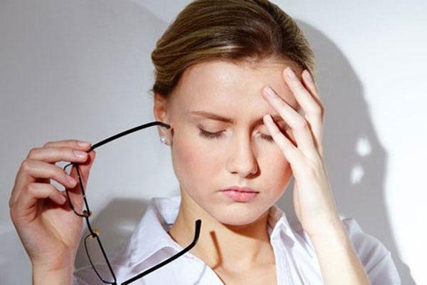 5 способов избавления от ежедневного стресса