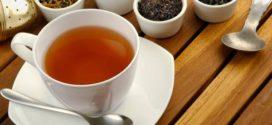 Чайная панацея