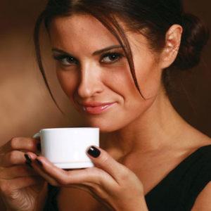 Есть ли у вас зависимость от кофе? Это легко выяснить