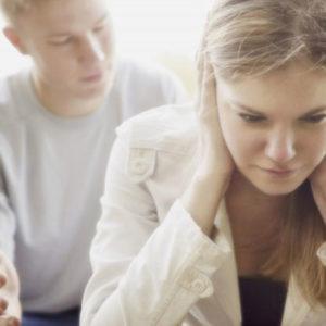 Как безболезненно расстаться с человеком?