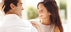 Как создать гармонию отношений в браке?