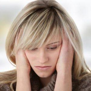 Чем грозит кризис среднего возраста для женщины?