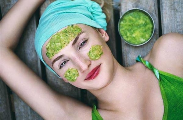 Секреты красоты: натуральные средства для ухода