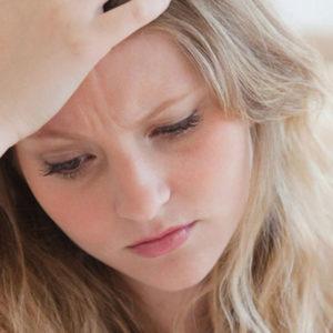 Причины и симптомы гормональных нарушений