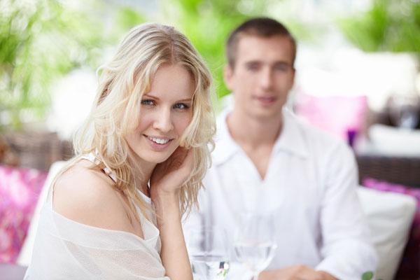 Как сделать так чтобы муж не смотрел на других женщин