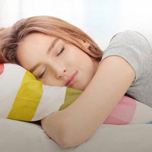 Просыпаемся с улыбкой: несколько способов взбодриться с утра