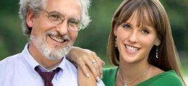 Влияет ли разница в возрасте на счастливую семейную жизнь