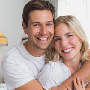 Секреты семейного счастья и благополучия