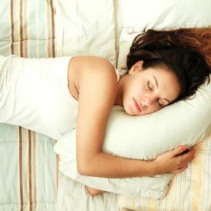 Как спать с комфортом, если вы не дома