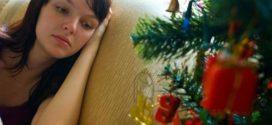 Что позволит вернуть былое новогоднее настроение уставшей хозяйке