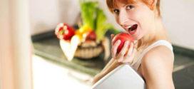 10 способов похудеть и привести свое тело в форму к весне