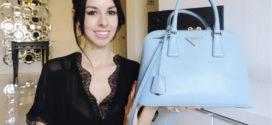 3 брендовых сумки класса люкс, на которые стоит потратиться