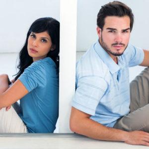 7 мифов о семейной жизни
