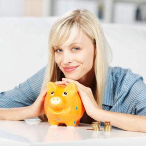 Как начать легко экономить деньги?