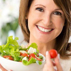 Как влияет на организм медленное питание?