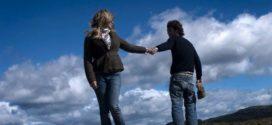 Чему нас могут научить неудачные отношения?
