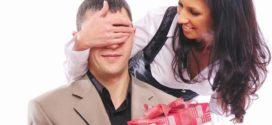 Что подарить на 23 февраля папе, мужу, парню и друзьям