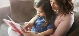 Покупка детской одежды в интернете