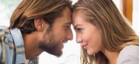 5 советов, которые помогут сделать семейную жизнь счастливой