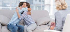 Семейный психолог. Выкинутые деньги или необходимость?