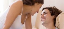 Советы «начинающим» женам