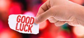 6 способов привлечь удачу в новом году