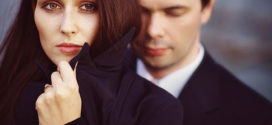 Как освободиться от психологической и физической зависимости от мужчины