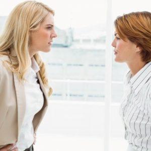 Как работать с людьми, которые Вам не нравятся
