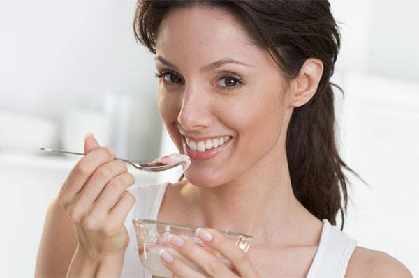 Как убрать жир с боку живота с помощью пищевой соды