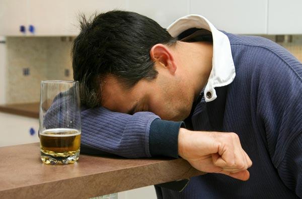 Лечение от алкоголизма одинцово
