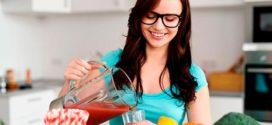 Можно ли похудеть, не ограничивая себя в еде?
