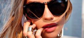 Тренды в сфере женских солнцезащитных очков