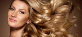 Как правильно ухаживать за длинными волосами