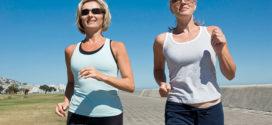 Способы весеннего укрепления здоровья и улучшения настроения