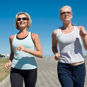 Способы весеннего укрепления здоровье и улучшения настроения