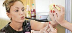25 лайфхаков для дома: советы домохозяйке
