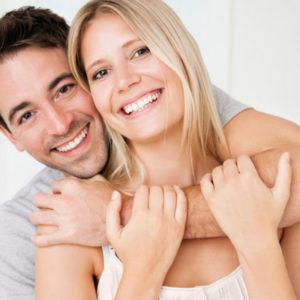 4 составляющих успешных семейных отношений