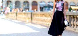 Как выглядеть дорого и стильно без лишних трат?