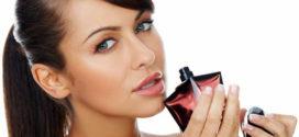 Духи весна-лето 2017: лучшие новинки парфюмерии