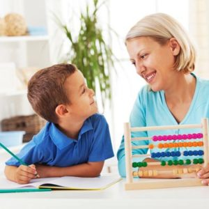 """Как помочь ребенку """"грызть гранит науки""""?"""