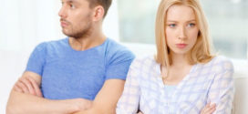 Как спасти отношения на грани разрыва: 6 советов